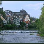 Marburg 01