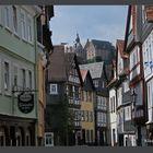 Marburg 03