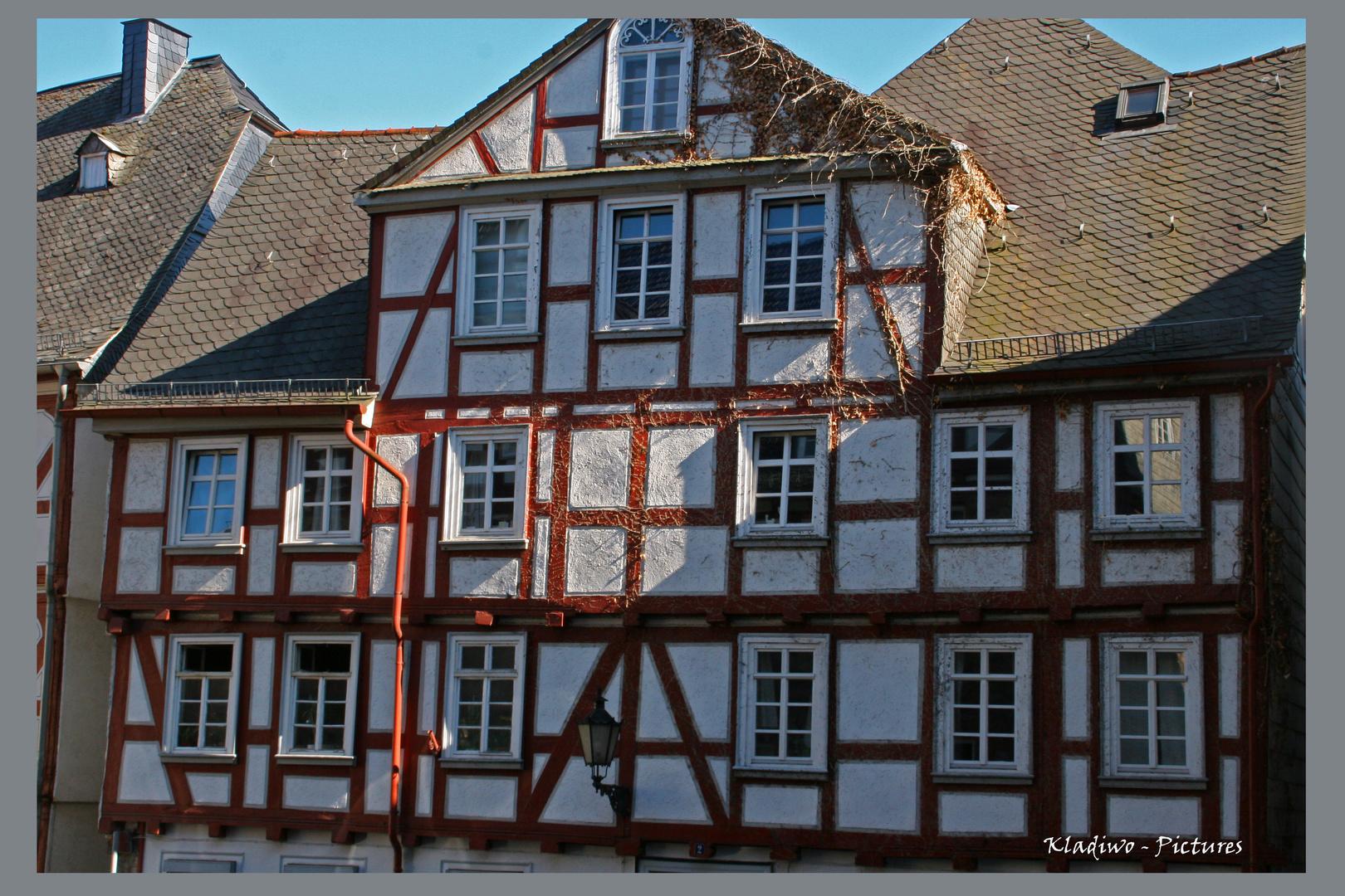 Marburg 05