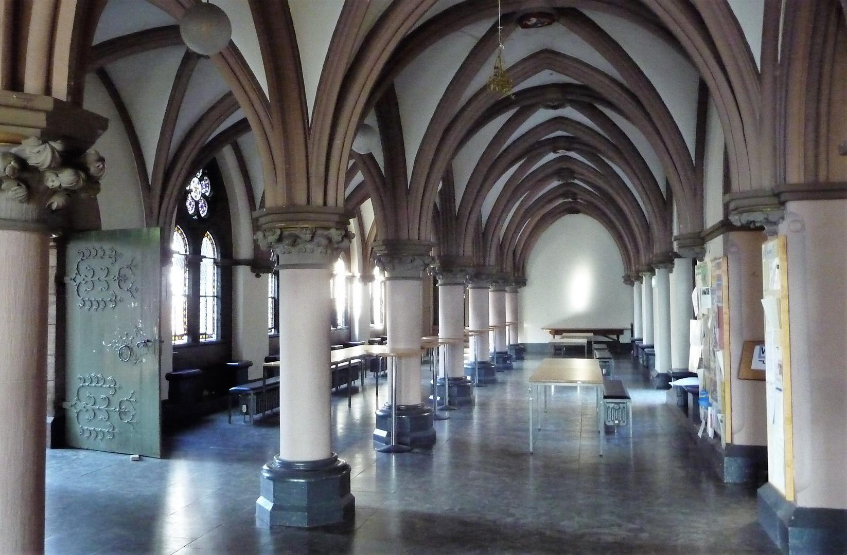 Lg Marburg