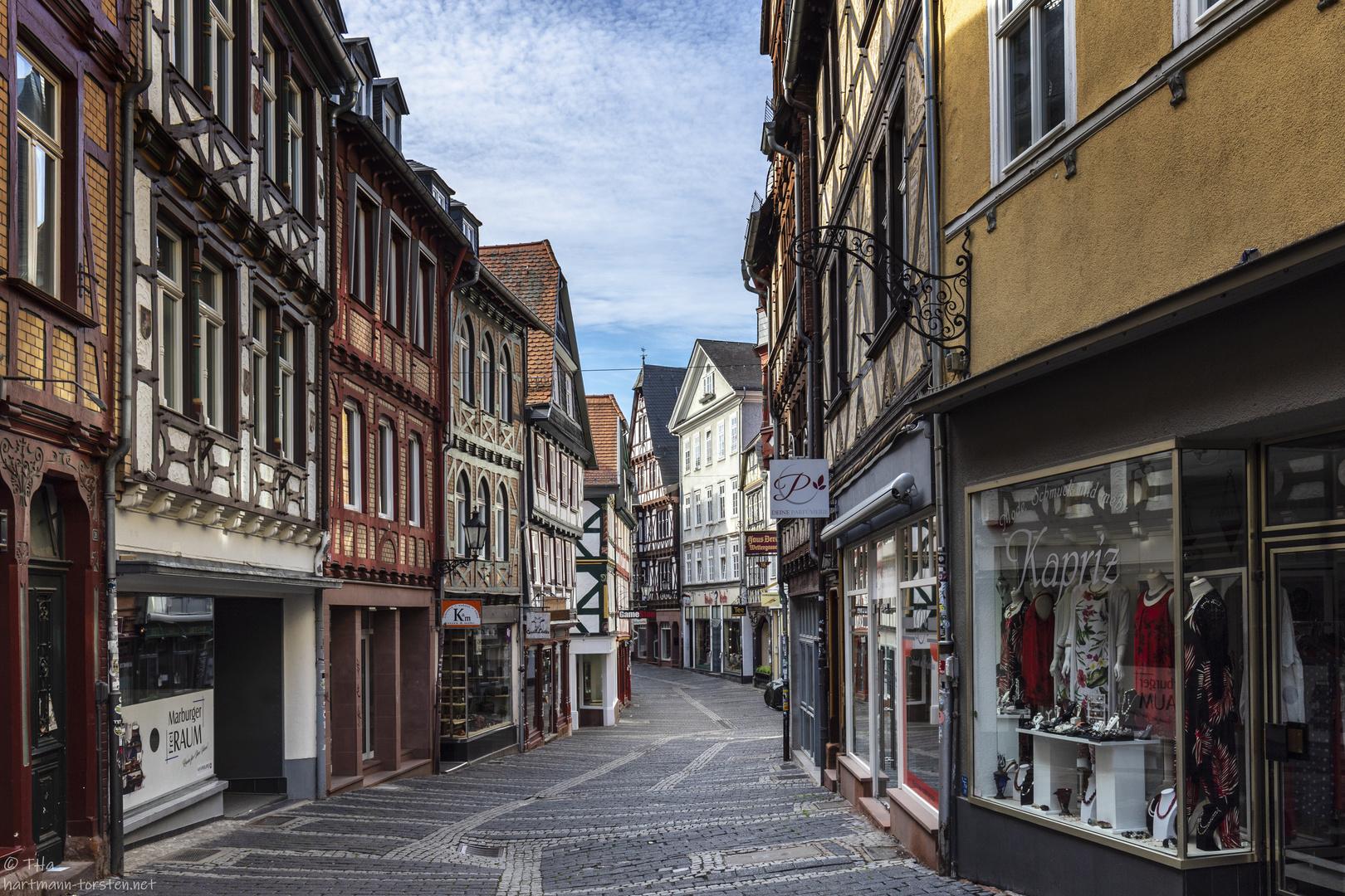 Beni sucht Kontakt zu Singles aus Marburg