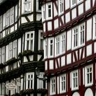 Marburg OHNE Telefondraht