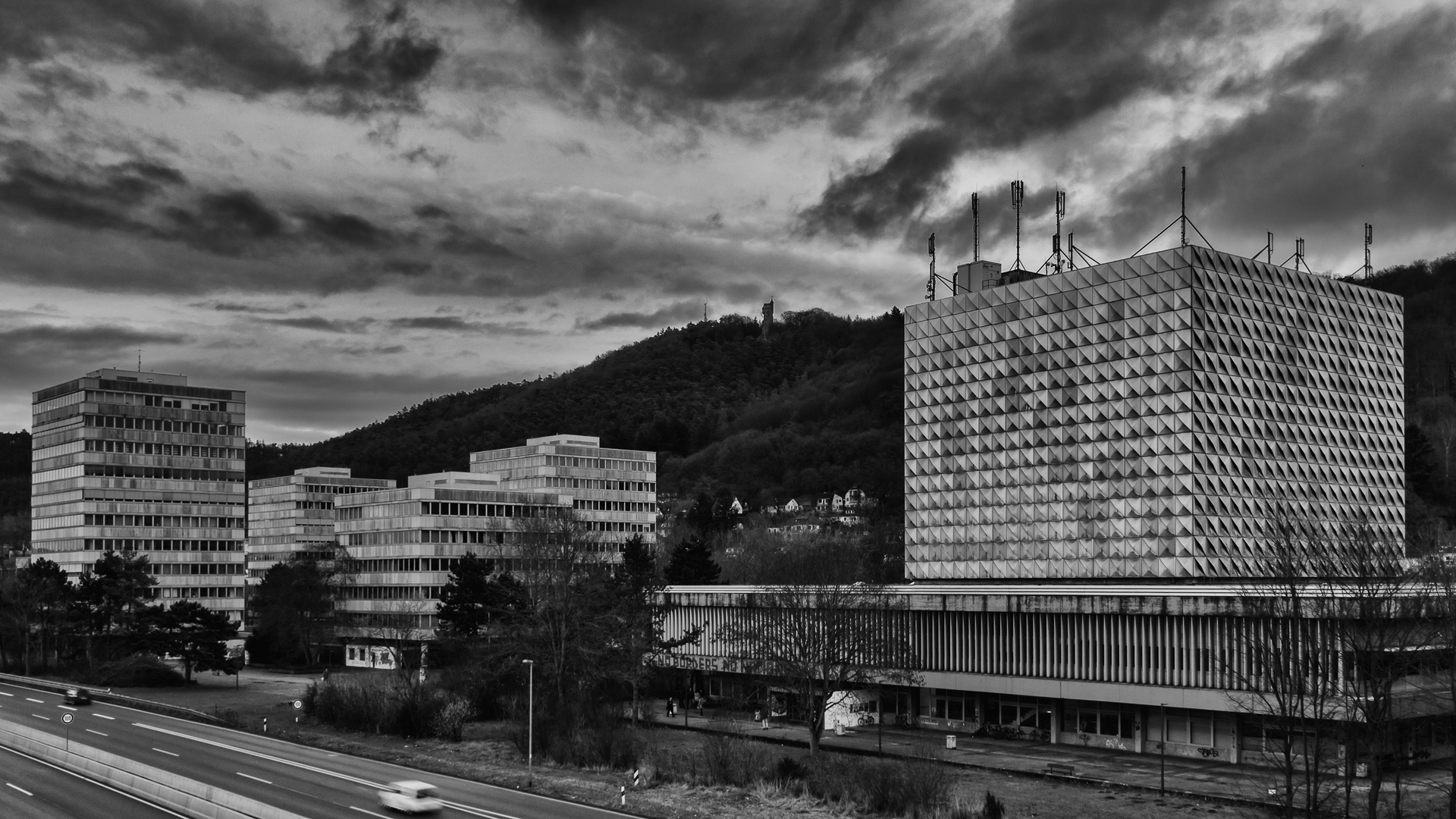 Marburg-PhilFak