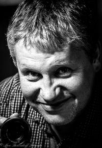 Marc Bewersdorff