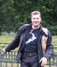 Marc Kortemeier