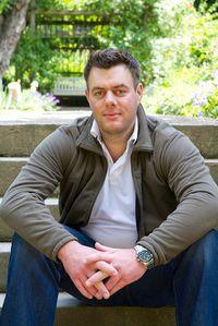 Marc Langenberg