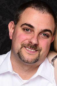 Marc Michael Sullivan