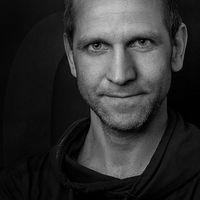 Marc Nafzger