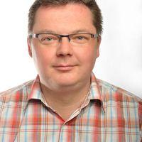 Marc Rinnen