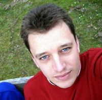 Marc Schablowski