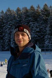 Marc Schlumpf