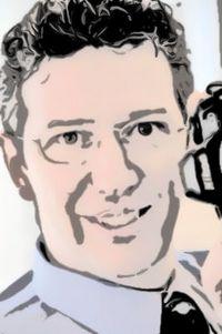 Marc Streich