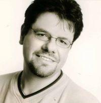 Marc Walden