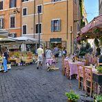 Marcado Roma