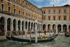 _Marcado Venezia