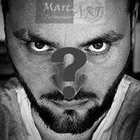 Marc.ART.2
