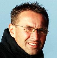 Marcel Göpfert