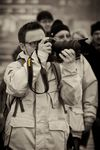 Marcel Gommolla Photography
