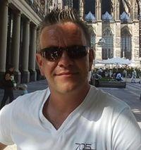 Marcel Harries