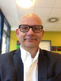 Marcel Hoefsloot