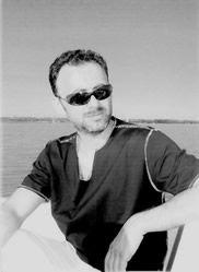Marcel Mocuta
