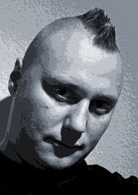Marcel Sendig