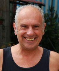 Marcello Alinari