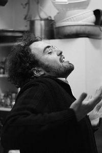 Marcello Calendi