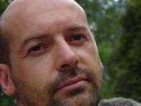 Marcello Periotto