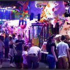 Marché de Noël à Sarlat - 1 -