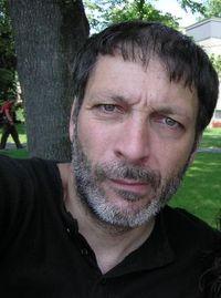 Marchetti Gualtiero