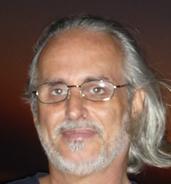 Marcio Maracajah