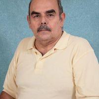 Marco Antonio Bejarano Valenzuela