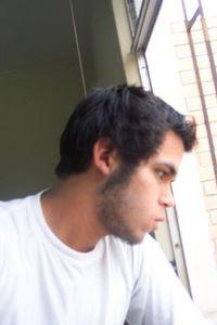 Marco Becerra