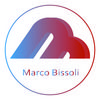Marco Bissoli