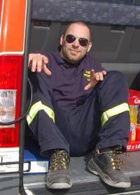 Marco Cardinale