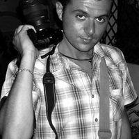 Marco Donati