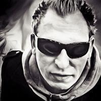 Marco Eckert