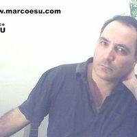 Marco ESU