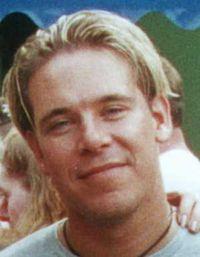 Marco Gehrke