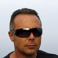 Marco Giustiniani
