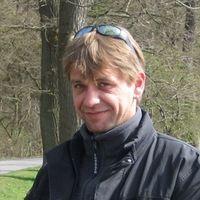 Marco Grundner Photodesign