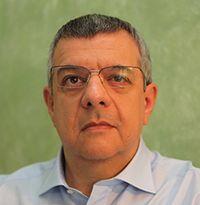 Marco Knaflitz