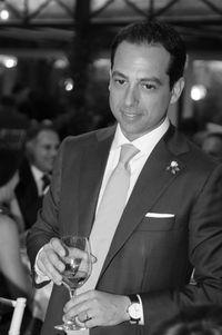 Marco Minervini