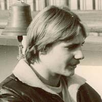 Marco Münzel