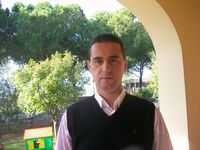 marco palei