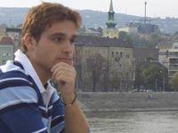 Marco Paterna