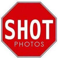 marco SHOT didomenico