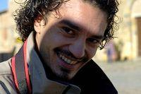Marco Sorrentino