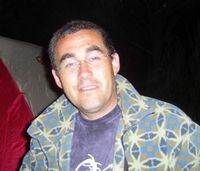 Marco Tapia Urrutia